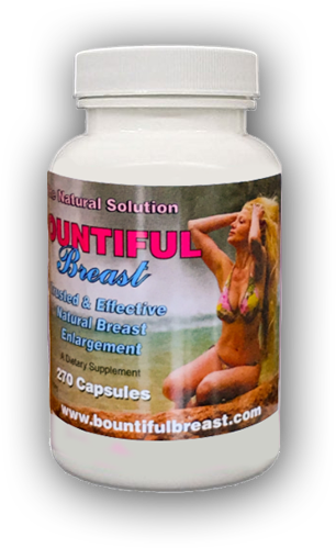 Bountiful Breast Review